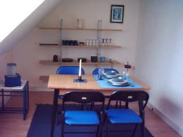 m blierte wohnung in frankfurt von privat. Black Bedroom Furniture Sets. Home Design Ideas