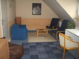 m blierte wohnung in frankfurt am main. Black Bedroom Furniture Sets. Home Design Ideas